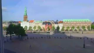 کپنهاگ (copenhagen)