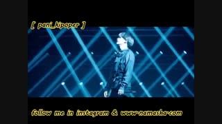"""موزیک ویدیو"""" سایه """"از شوگا(مین یونگی) برای آلبوم جدید بنگتن بویز(وحشتناک عالی)(bts/shadow/kpop/music video/suga/min yoongi)"""