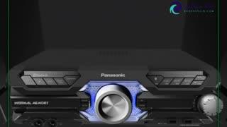 سیستم صوتی پاناسونیک akx710