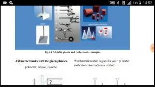 دانش فنی تخصصی بخش 4