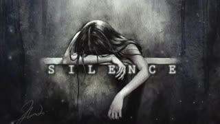 Silence____________