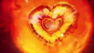 دانلود آهنگ الکترونیک از W&W pres. NWYR بنام Heart Eyes