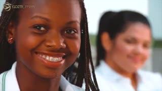 مهاجرت به ونزوئلا، موسسه مهاجرت تحصیلی | go2tr