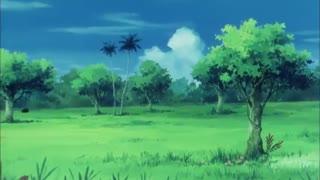 کتاب جنگل - 6