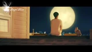 میکس عاشقانه سریال کره ای خوش آمدی (میو پسر اسرار آمیز) Welcome 2020 (دلبر شیرین _ سینا درخشنده)