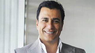 زندگینامه امید کردستانی، محبوبترین مدیر ارشد ایرانی گوگل