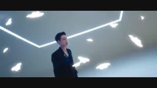 موزیک ویدیو Love you more از لی