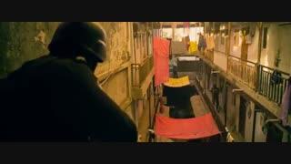 دانلود فیلم Extraction 2020 | کامل و با زیرنویس فارسی