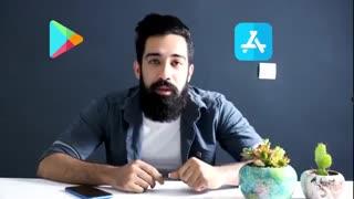 امنیت کامل تلگرام در کمتر از 5 دقیقه!