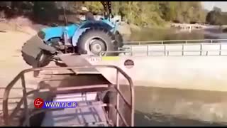 فقط رانندگی رو ببینید