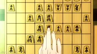 Sangatsu no Lion AMV - Rei Kiriyama (Shattered)