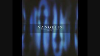 ونگلیس،Vangelis - Voices،اهنگ حماسی