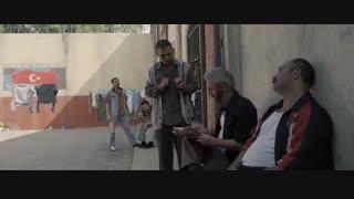 دانلود فیلم 7 Kogustaki Mucize 2019 | کامل و با زیرنویس فارسی
