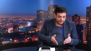 Raefipour-Clip_Porsesh_Va_Pasokh-Mosahebe_Ba_FarsNews-1398-[www.MahdiMouood.ir]-Part2-360p