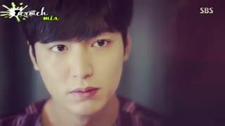 --میکس فوق العاده زیبا و عاشقانه کره ای--تقدیمی^^