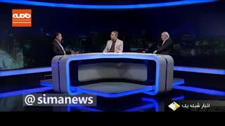 تولید پادتن اختصاصی علیه کرونا در ایران آغاز شد