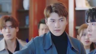 قسمت 38 FINAL  از سریال چینی فراموش کن ، عشق را یاد کن ( شاهزاده قورباغه ) Forget You Remember Love ( Frog Prince ) 2020