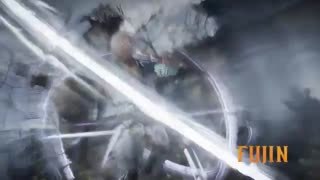 تریلر بازی Mortal Kombat 11 Aftermath