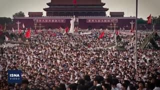 از هشدار درباره جنگ آمریکا و چین تا تأیید جنایت داعش علیه جنازهها
