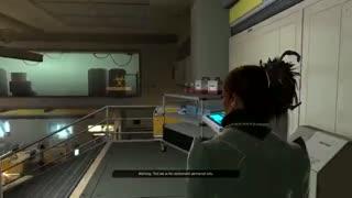 گیمپلی بازی Deus Ex Human Revolution Directors Cut