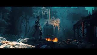 تریلر DLCهای جدید بازی Total War: Warhammer 2