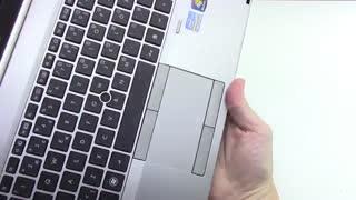قیمت و خرید لپ تاپ استوک HP Elitebook 8460p