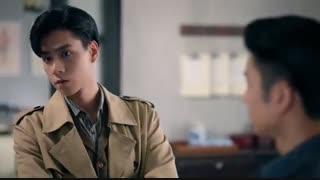 قسمت هجدهم سریال چینی همخانه من یک کارآگاه است My roommate is a detective 2020 با زیرنویس فارسی