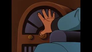 کارتون بتمن Batman The Animated Series دوبله فارسی / قسمت 54