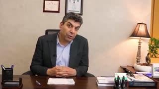 تاثیرات مثبت عمل ابدومینوپلاستی | فوق تخصص جراحی پلاستیک | دکتر عبدالرضا روئین تن