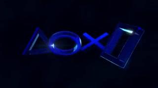 رونمایی از برند جدید PlayStation