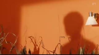 موزیک ویدیو Yours از Chanyeol و Raiden