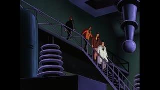 کارتون بتمن Batman The Animated Series دوبله فارسی / قسمت 56