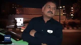 خوزستان، زیر سایه کرونا