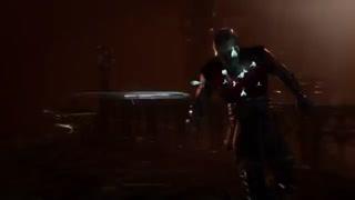 تریلر بازی Mortal Kombat 11: Aftermath منتشر شد