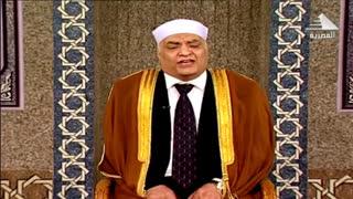 شیخ محمود طوخى | قرآن فجر 20 رمضان 2020
