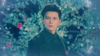 میکس سریال چینی دختر شیرین*شاید باورت نشه ولی عاشقت شدم*