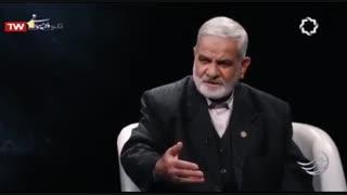 زنده شدن مرده توسط امام رضا علیهالسلام