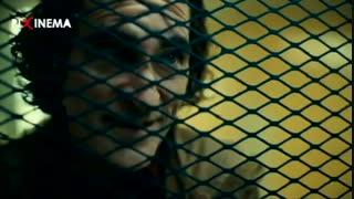 فیلم سینمایی جوکر ، تلاش آرتور برای فهمیدن گذشته و داستان مادرش