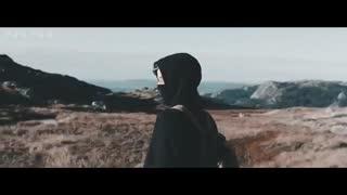 [ترکیب ♪ ] ATEEZ  x ALAN WALKER - Answer /Faded /Alone