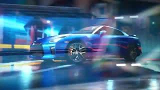 تریلر بازی Forza Street برای گوشیهای هوشمند منتشر شد