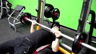 10 نکته اولیه که در مورد ورزش بدنسازی باید رعایت کنید