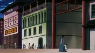 انیمه Tsubasa Chronicle فصل دوم قسمت 22 با زیرنویس فارسی
