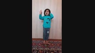 یسنا گلی/یسنا/کووید19