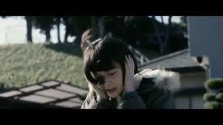 تریلر فیلم ( ساداکو مقابل کایاکو | Sadako vs Kayako 2014 ) دانلود در سایت فیس مووی (FaceMovie.ir)