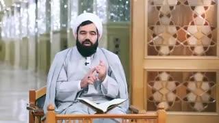 نشانه بیست و چهار | تفسیری کوتاه از جزء بیست و چهارم قرآن کریم