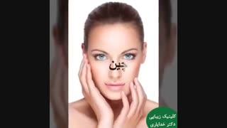 تزریق ژل و بوتاکس دکتر مصطفی خدایاری