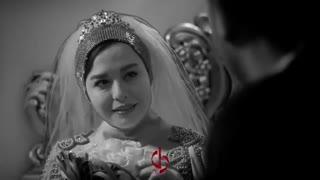 موزیک ویدئو جدید سریال دل با صدای شهاب مظفری