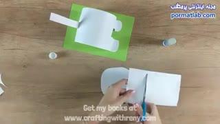 paperhandicrafts-153