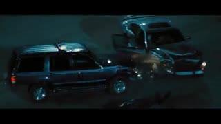 تریلر فیلم ( دو اسلحه | 2Guns 2013 ) دانلود در سایت فیس مووی (FaceMovie.ir)