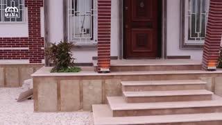 خرید آپارتمان در نشتارود مازندران